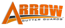 Arrow Gutter Guards